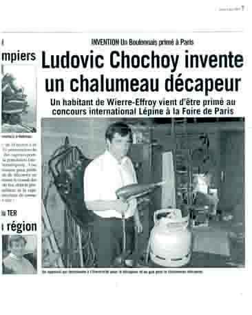 la_semaine_dans_le_boulonais_5_juin_2003